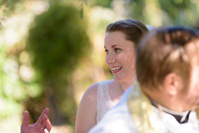 7468_d810a_Katherine_and_Trevor_The_Chateau_Los_Altos_Wedding_Photography
