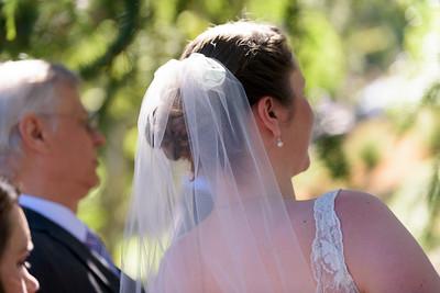 7472_d810a_Katherine_and_Trevor_The_Chateau_Los_Altos_Wedding_Photography