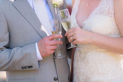 7476_d810a_Katherine_and_Trevor_The_Chateau_Los_Altos_Wedding_Photography