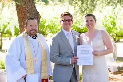 7480_d810a_Katherine_and_Trevor_The_Chateau_Los_Altos_Wedding_Photography