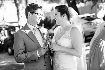 7475_d810a_Katherine_and_Trevor_The_Chateau_Los_Altos_Wedding_Photography