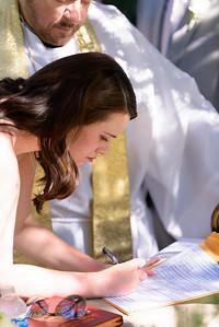 7466_d810a_Katherine_and_Trevor_The_Chateau_Los_Altos_Wedding_Photography