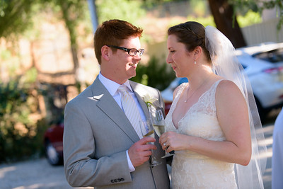 7474_d810a_Katherine_and_Trevor_The_Chateau_Los_Altos_Wedding_Photography