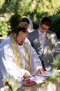 7465_d810a_Katherine_and_Trevor_The_Chateau_Los_Altos_Wedding_Photography
