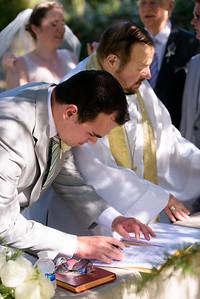 7469_d810a_Katherine_and_Trevor_The_Chateau_Los_Altos_Wedding_Photography