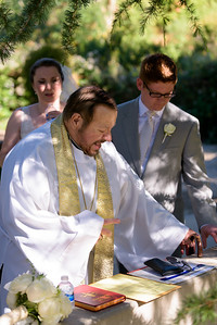 7463_d810a_Katherine_and_Trevor_The_Chateau_Los_Altos_Wedding_Photography