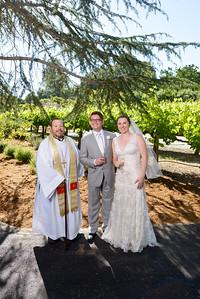 2418_d800b_Katherine_and_Trevor_The_Chateau_Los_Altos_Wedding_Photography