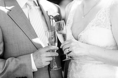 7477_d810a_Katherine_and_Trevor_The_Chateau_Los_Altos_Wedding_Photography
