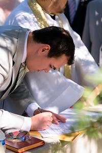 7470_d810a_Katherine_and_Trevor_The_Chateau_Los_Altos_Wedding_Photography