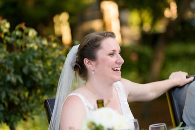 7822_d810a_Katherine_and_Trevor_The_Chateau_Los_Altos_Wedding_Photography