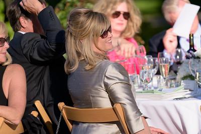 7701_d810a_Katherine_and_Trevor_The_Chateau_Los_Altos_Wedding_Photography