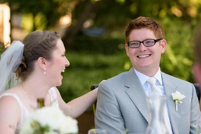 7827_d810a_Katherine_and_Trevor_The_Chateau_Los_Altos_Wedding_Photography