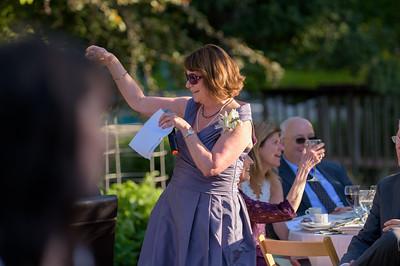 7718_d810a_Katherine_and_Trevor_The_Chateau_Los_Altos_Wedding_Photography