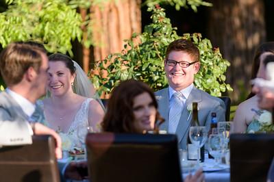 7708_d810a_Katherine_and_Trevor_The_Chateau_Los_Altos_Wedding_Photography