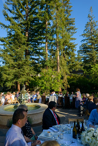 2523_d800b_Katherine_and_Trevor_The_Chateau_Los_Altos_Wedding_Photography
