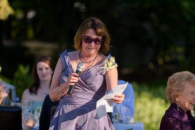 7696_d810a_Katherine_and_Trevor_The_Chateau_Los_Altos_Wedding_Photography