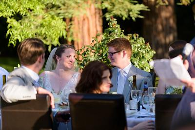 7705_d810a_Katherine_and_Trevor_The_Chateau_Los_Altos_Wedding_Photography
