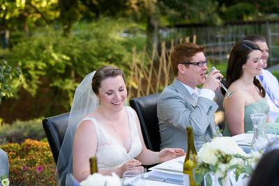 7819_d810a_Katherine_and_Trevor_The_Chateau_Los_Altos_Wedding_Photography