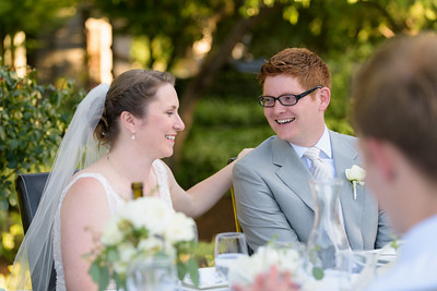 7825_d810a_Katherine_and_Trevor_The_Chateau_Los_Altos_Wedding_Photography