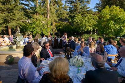 2521_d800b_Katherine_and_Trevor_The_Chateau_Los_Altos_Wedding_Photography