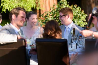7712_d810a_Katherine_and_Trevor_The_Chateau_Los_Altos_Wedding_Photography