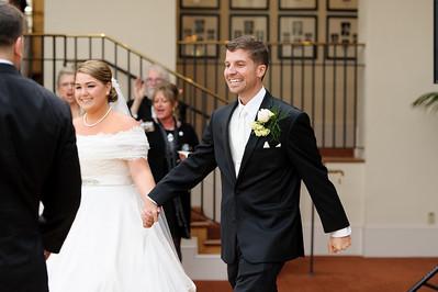 3640-d3_Renee_and_Zak_Saints_Peter_and_Paul_Church_Olympic Club_San_Francisco_Wedding_Photography