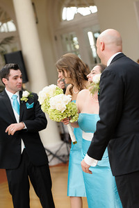 3620-d3_Renee_and_Zak_Saints_Peter_and_Paul_Church_Olympic Club_San_Francisco_Wedding_Photography