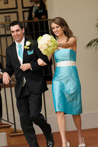 3619-d3_Renee_and_Zak_Saints_Peter_and_Paul_Church_Olympic Club_San_Francisco_Wedding_Photography