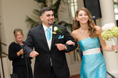 3623-d3_Renee_and_Zak_Saints_Peter_and_Paul_Church_Olympic Club_San_Francisco_Wedding_Photography