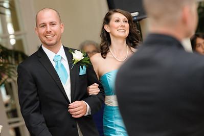 3629-d3_Renee_and_Zak_Saints_Peter_and_Paul_Church_Olympic Club_San_Francisco_Wedding_Photography