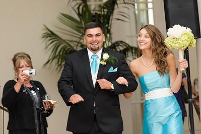 3621-d3_Renee_and_Zak_Saints_Peter_and_Paul_Church_Olympic Club_San_Francisco_Wedding_Photography