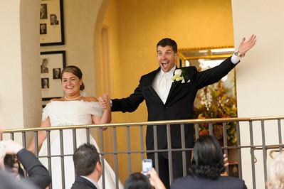3633-d3_Renee_and_Zak_Saints_Peter_and_Paul_Church_Olympic Club_San_Francisco_Wedding_Photography