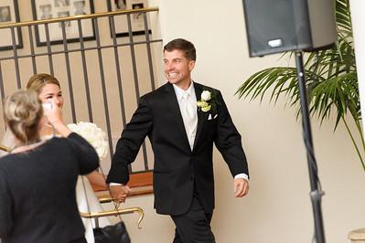 3638-d3_Renee_and_Zak_Saints_Peter_and_Paul_Church_Olympic Club_San_Francisco_Wedding_Photography