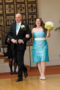 3613-d3_Renee_and_Zak_Saints_Peter_and_Paul_Church_Olympic Club_San_Francisco_Wedding_Photography