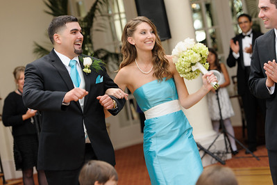 3624-d3_Renee_and_Zak_Saints_Peter_and_Paul_Church_Olympic Club_San_Francisco_Wedding_Photography