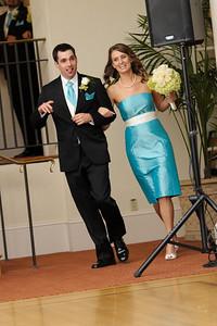 3618-d3_Renee_and_Zak_Saints_Peter_and_Paul_Church_Olympic Club_San_Francisco_Wedding_Photography