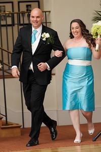 3612-d3_Renee_and_Zak_Saints_Peter_and_Paul_Church_Olympic Club_San_Francisco_Wedding_Photography