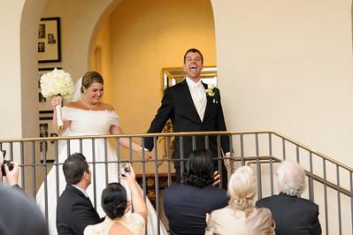 3637-d3_Renee_and_Zak_Saints_Peter_and_Paul_Church_Olympic Club_San_Francisco_Wedding_Photography