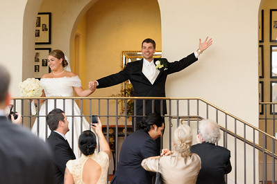3636-d3_Renee_and_Zak_Saints_Peter_and_Paul_Church_Olympic Club_San_Francisco_Wedding_Photography