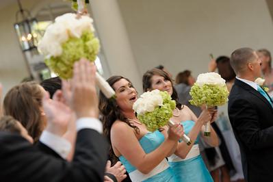 3631-d3_Renee_and_Zak_Saints_Peter_and_Paul_Church_Olympic Club_San_Francisco_Wedding_Photography