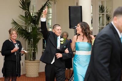 3627-d3_Renee_and_Zak_Saints_Peter_and_Paul_Church_Olympic Club_San_Francisco_Wedding_Photography