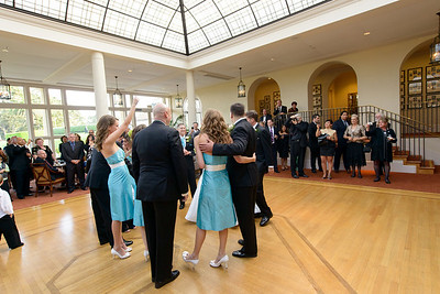0766-d800_Renee_and_Zak_Saints_Peter_and_Paul_Church_Olympic Club_San_Francisco_Wedding_Photography