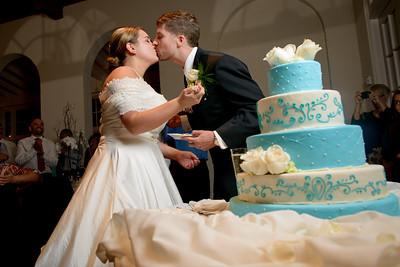0914-d800_Renee_and_Zak_Saints_Peter_and_Paul_Church_Olympic Club_San_Francisco_Wedding_Photography