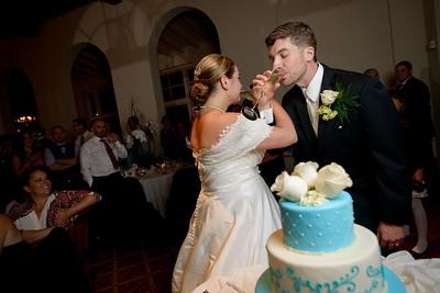 0920-d800_Renee_and_Zak_Saints_Peter_and_Paul_Church_Olympic Club_San_Francisco_Wedding_Photography