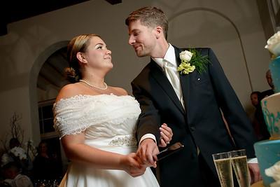0901-d800_Renee_and_Zak_Saints_Peter_and_Paul_Church_Olympic Club_San_Francisco_Wedding_Photography