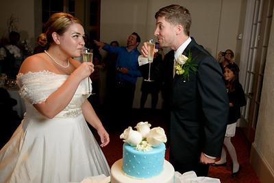 0917-d800_Renee_and_Zak_Saints_Peter_and_Paul_Church_Olympic Club_San_Francisco_Wedding_Photography