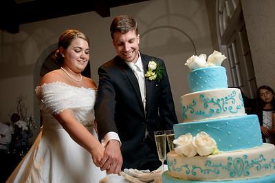 0906-d800_Renee_and_Zak_Saints_Peter_and_Paul_Church_Olympic Club_San_Francisco_Wedding_Photography