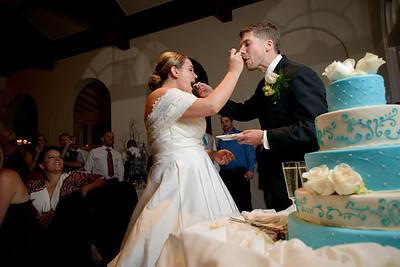 0912-d800_Renee_and_Zak_Saints_Peter_and_Paul_Church_Olympic Club_San_Francisco_Wedding_Photography
