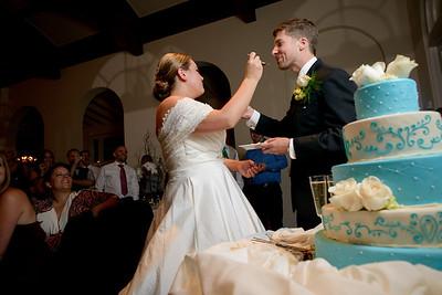 0913-d800_Renee_and_Zak_Saints_Peter_and_Paul_Church_Olympic Club_San_Francisco_Wedding_Photography