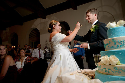 0911-d800_Renee_and_Zak_Saints_Peter_and_Paul_Church_Olympic Club_San_Francisco_Wedding_Photography
